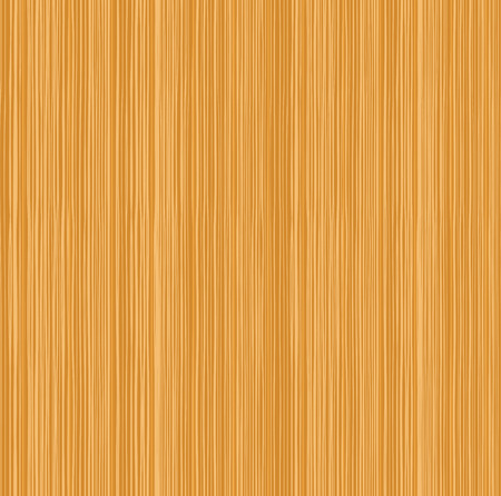 wood grain texture: Light wood background pattern texture illustration. Vector wood texture for your design. You can use it horizontally or vertically. Perfect for architecture or wood industry purposes.