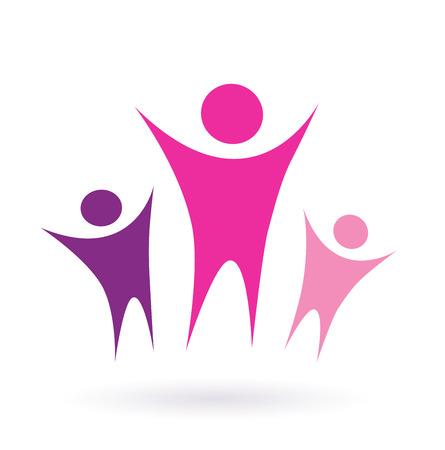 community people: Segno di Comunit� di donne