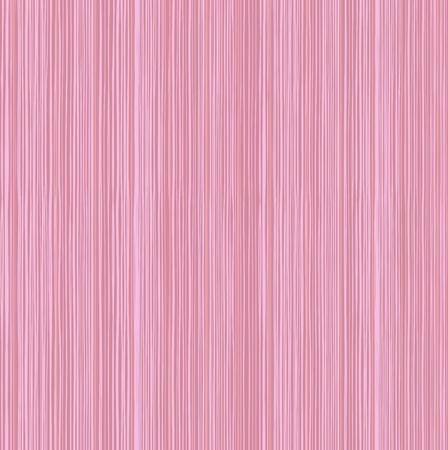 La texture du bois ou le motif de votre conception. Parfait pour les fins de l'architecture. Illustration Vecteur.