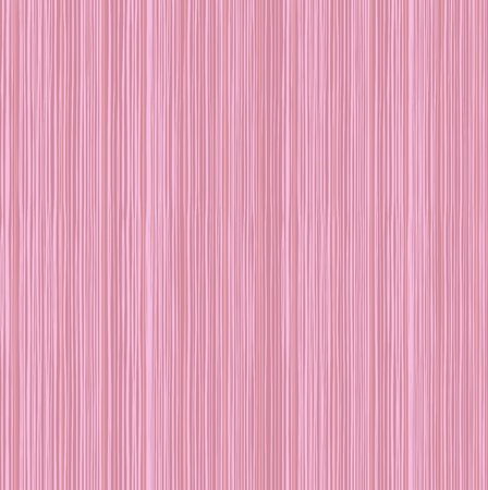 hardwood: Wood texture or pattern for your design. Perfect for architecture purposes. Vector Illustration.