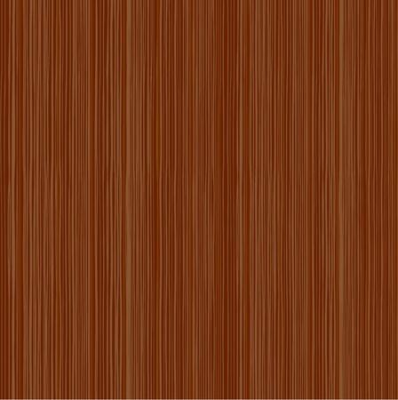 lineas verticales: Patr�n de madera marr�n o textura. Fondo de vectores