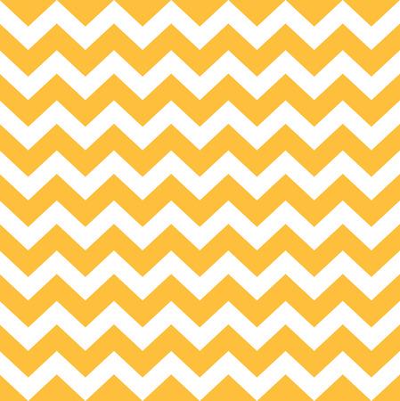 Thanksgiving seamless Chevron pattern  Vector background