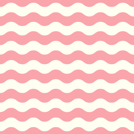 Wrapping background pattern