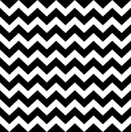 Naadloze patroon met stof textuur Illustratie