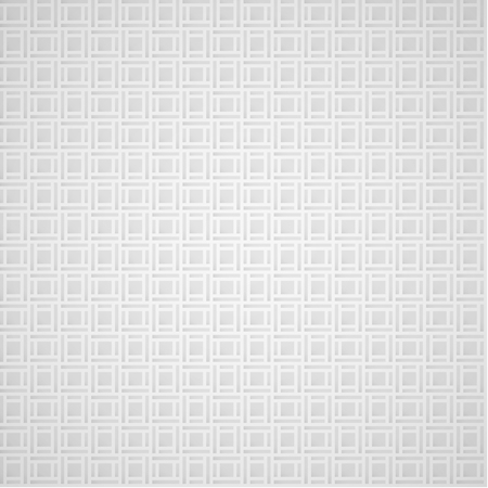 shone: neutral white geometric repeating pattern vector seamless background