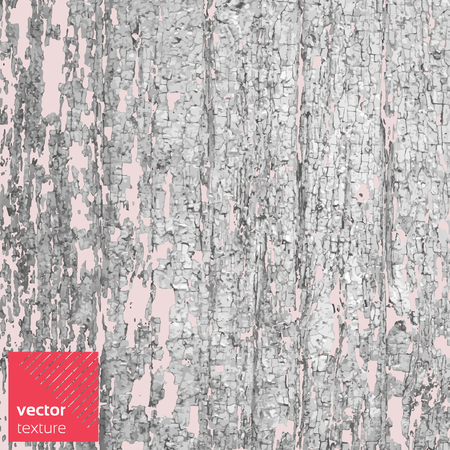 gaps: Vector grunge texture background shades of gray