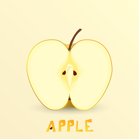 greengrocery: Apple