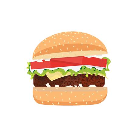 sesame: Hamburger icon.