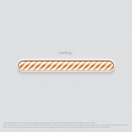 웹 디자인 오렌지로드 중