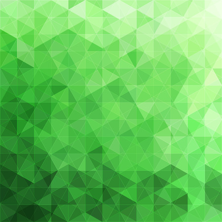 Triangular abstract background Фото со стока - 76833769