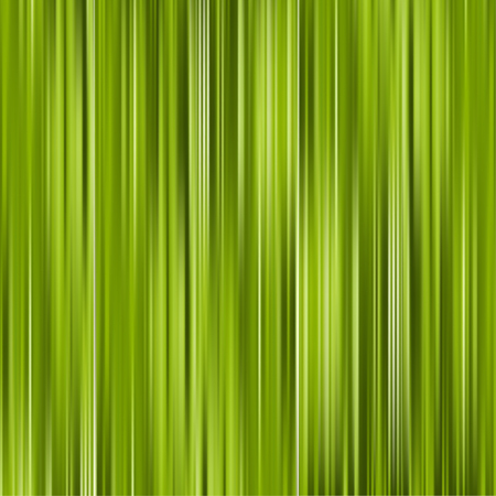 Striped abstract background. Nature concept. Vector Illustration