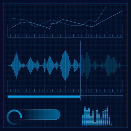 sound reproduction design