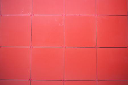 modern facade tiles, ventilated facade construction