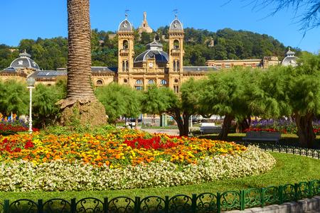 saint: beautiful saint sebastian square view