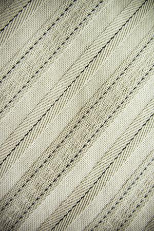 fabric texture: fabric texture