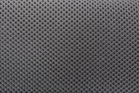 Mountain clothes detail texture: breathable insert Standard-Bild
