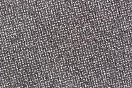 kevlar: Mountain clothes detail texture Kevlar
