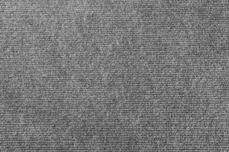 rug texture: industrial grey fitted carpet