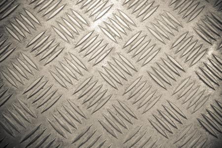 nonslip: metal non-slip surface for industrial floor