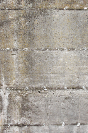 Beton: beton wall as texture