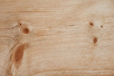 natural pine wood panels as background