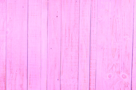 vintage background: vintage wood background texture Stock Photo