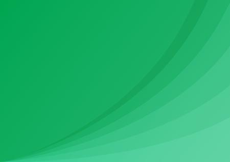 Green Grid Mosaic Background, Creative Design Templates.