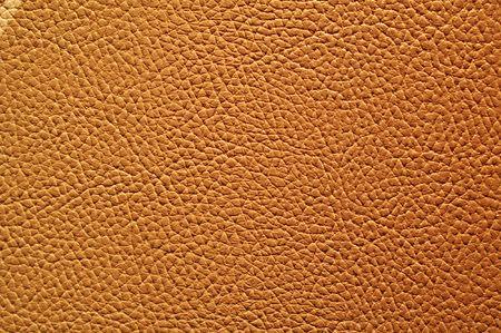 Brown, Leder, Textur Hintergrund, material