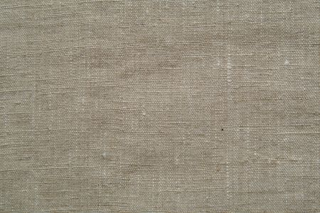 interweave: linen; backgrounds; abstract; gray; thread; interweave; art Stock Photo