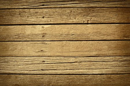 panelling: old wood planks