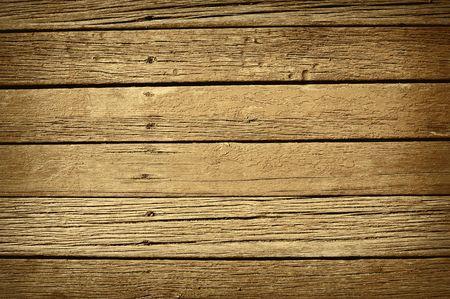 knotting: tavole di legno vecchi  Archivio Fotografico