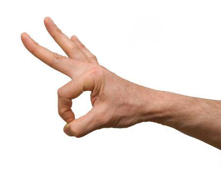 flick: arm