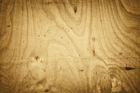 old wood texture, background, board Stock Photo - 6710783