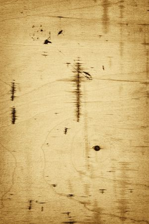 old wood texture, background, board Stock Photo - 6718741