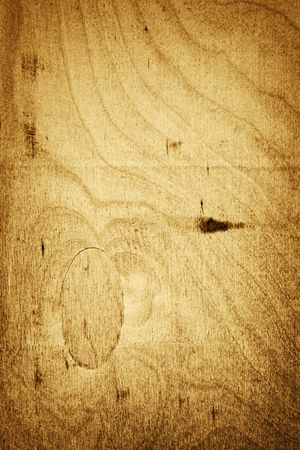 old wood texture, background, board Stock Photo - 6759632