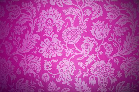 wall paper, texture background, vintage Stock Photo - 6759370