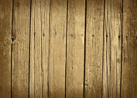 old wood planks photo