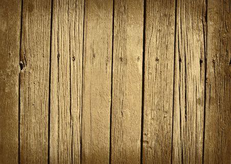 wood panelling: old wood planks