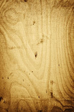 old wood texture, background, board photo
