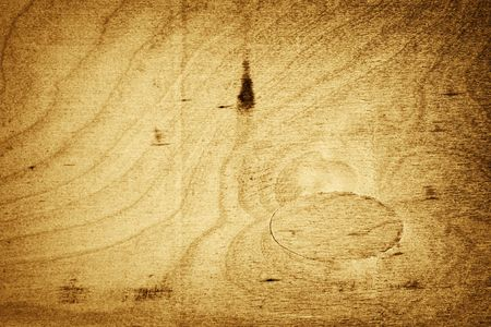 old wood texture, background, board Stock Photo - 6810358
