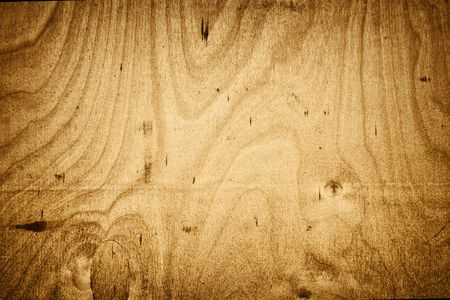 old wood texture, background, board Stock Photo - 6812490