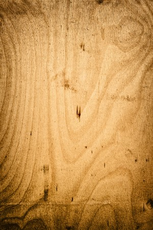 old wood texture, background, board Stock Photo - 6933732