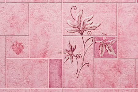 beautiful wall paper, texture background photo