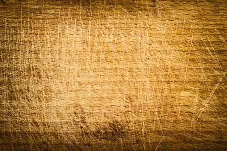 old wood board, texture, background Stock Photo - 6933699