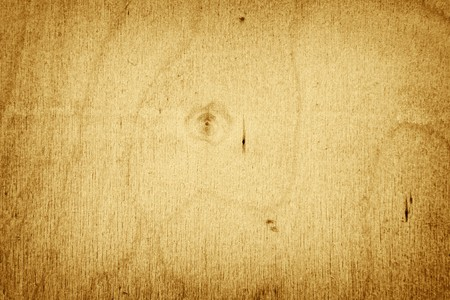 old wood texture, background, board Stock Photo - 7018044