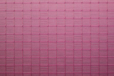 pink wall paper: wall paper, texture background, vintage