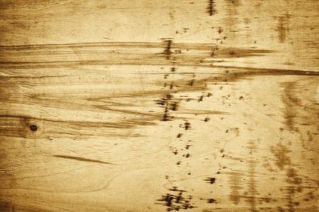 old wood texture, background, board Stock Photo - 7018623