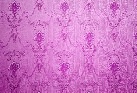 pink wall paper: beautiful wall paper, texture background
