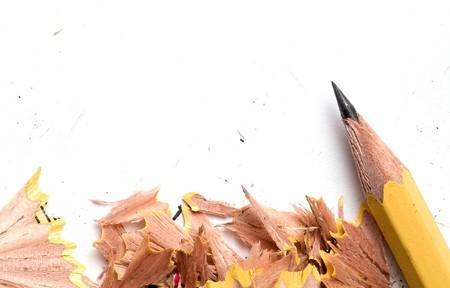 bleistift: Bleistift  Lizenzfreie Bilder