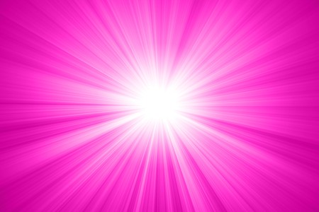 abstract sun with rays, sun Stock Photo - 7081866